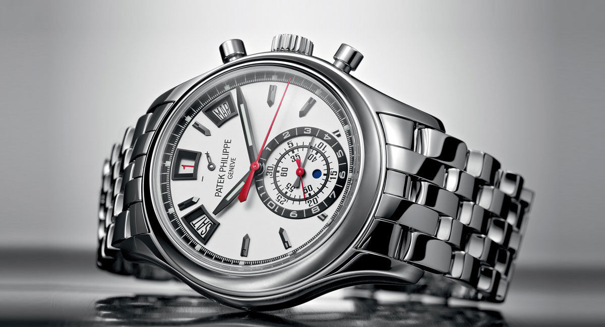 SDWatches_ContentBanner_WatchHistory_Patek