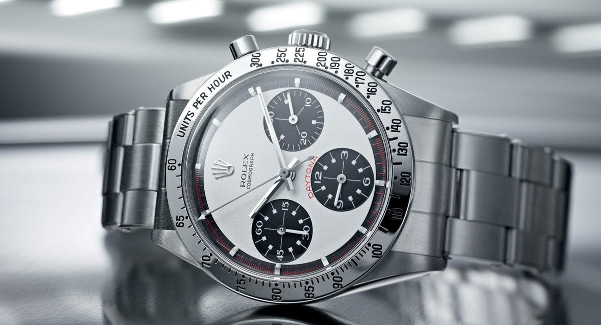 SDWatches_ContentBanner_WatchHistory_Rolex