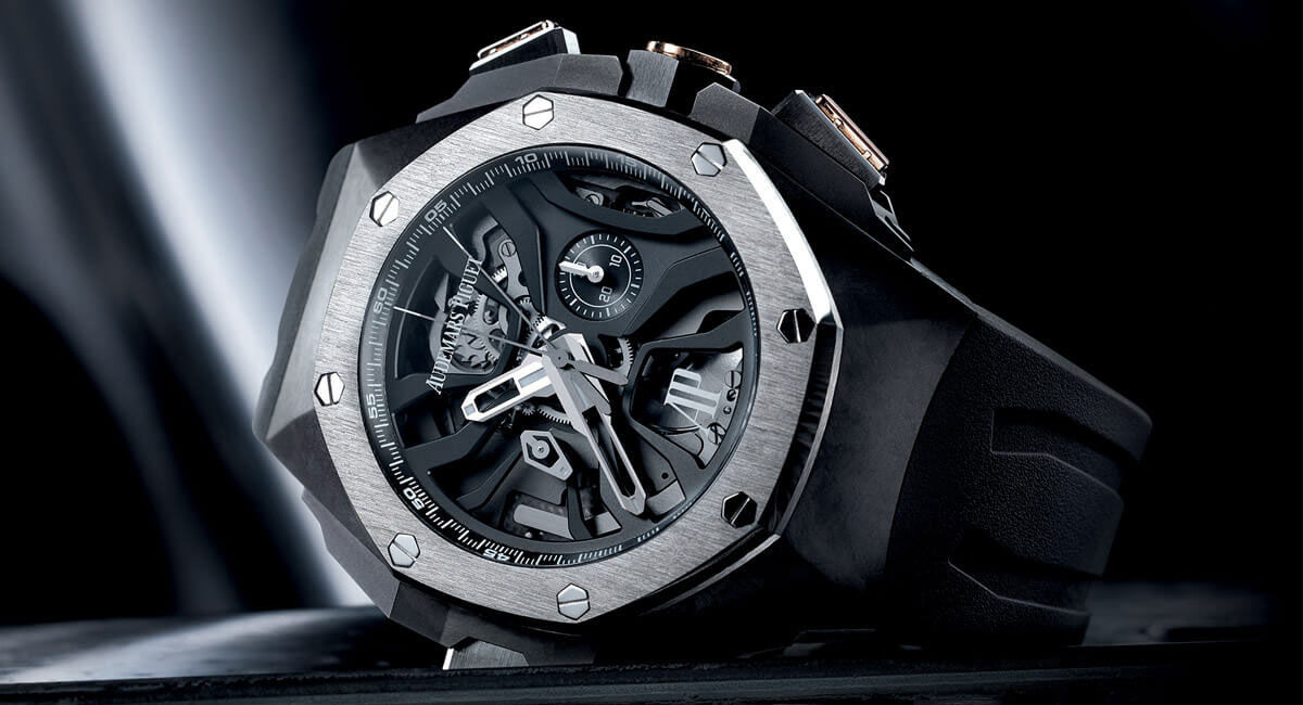 SDWatches_ContentBanner_WatchHistory_Audemars